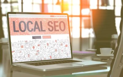 How to Do Local SEO for an Entire State