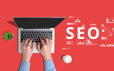 Why Hire an SEO Expert/Agency?